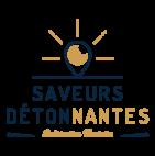 Saveurs Détonnantes-Logo-Couleur-1000x1000
