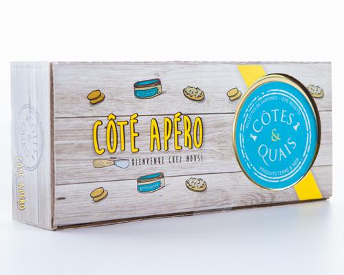 sardines-APERO